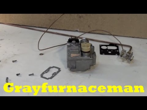 hqdefault?sqp= oaymwEWCKgBEF5IWvKriqkDCQgBFQAAiEIYAQ==&rs=AOn4CLACy8eOH2jNlg2Hfsh8XBDowpTysg how to test the gas valve on a gas furnace with an ohmmeter youtube  at gsmx.co