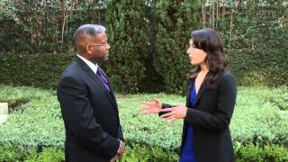 Rep. Allen West Blasts President Obama