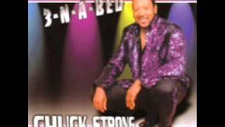 Chuck Strong - You