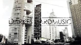 DJ Myosuke -  Bottom of the Thought (Kobaryo Remix)