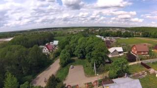 Татаринцево(, 2015-01-04T16:56:54.000Z)