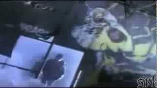 EPMD-Head Banger (Dirty)