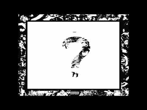 The Remedy For A Broken Heart   Xxxtentacion【 Guitar Cover 】[1 HOUR LOOP VERSION]