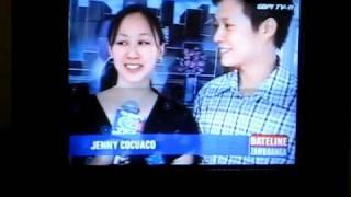 tv show dateline zamboanga features ultimate thailand explorers