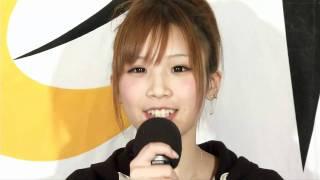 2011年2月24日収録 http://www.shimokitafm.com/ http://ameblo.jp/nqtu...