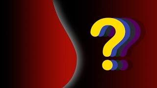 Mystery Boob Revealed