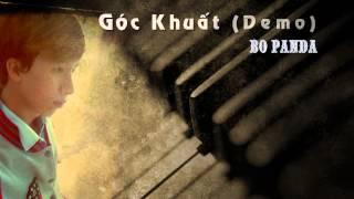 Góc Khuất (demo)
