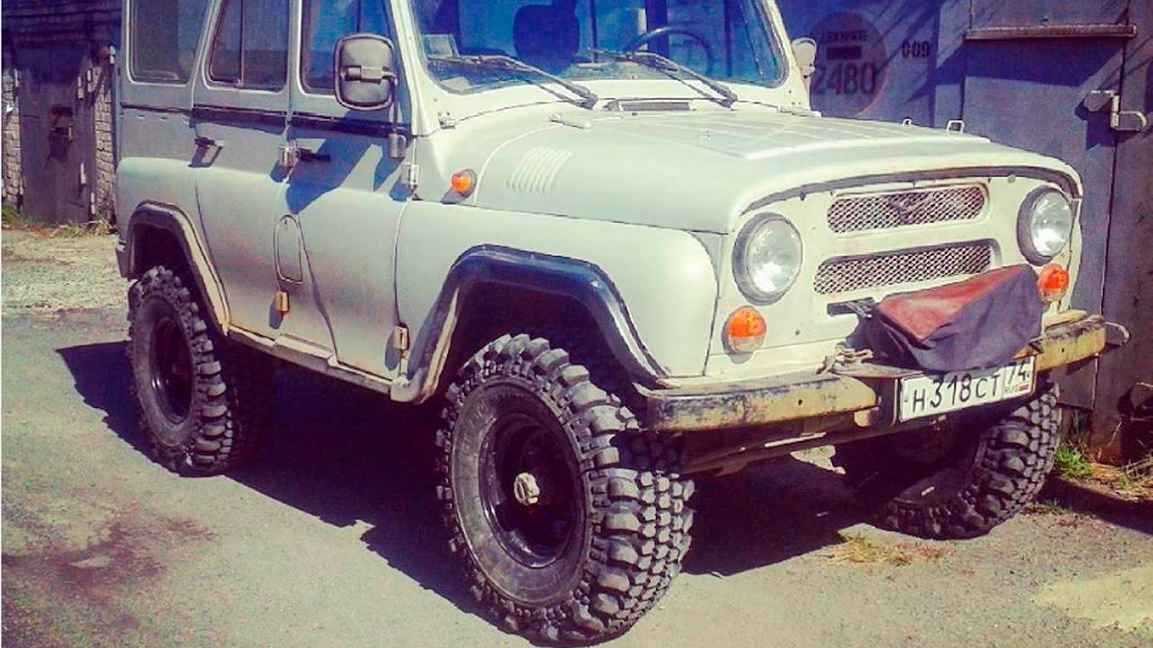 Продажа uaz (уаз). Автомобили б/у в казахстане на авторынке olx. Kz выгодные цены для тех, кто хочет купить машину уаз с пробегом.
