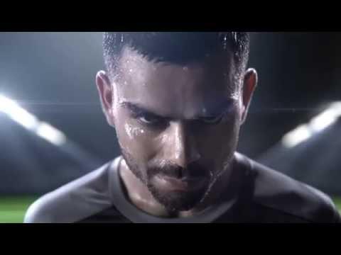 Hero ISL Celeb Ad