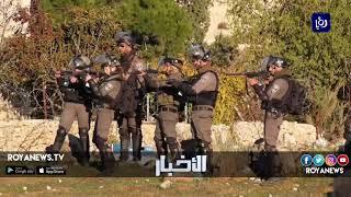 3 مشاريع قدمها الكنيست تزيد من حماية جيش الاحتلال وتوسيع الاستيطان - (31-5-2018)