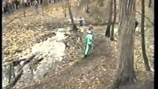 52.Velká kunratická 1985