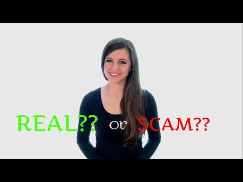 blackoutusa-review-|-is-it-real?-or-scam?---youtube