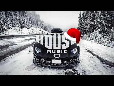 Wham! - Last Christmas (DJ Gonzalez Remix)