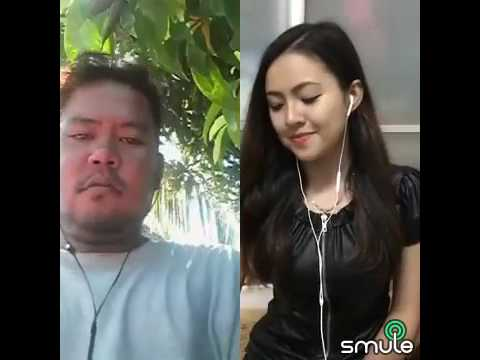 Smule terkeren bang jarwo(susilo) vs dik limei(baby shima) 2017💋💋💋❤❤❤😍😍😍😘😘😘😎😎😎