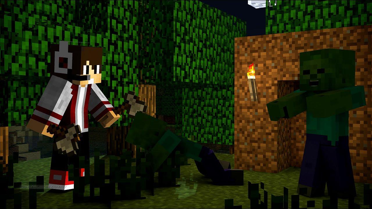 Herblore Mod for Minecraft (1.8/1.7.10/1.7.2)