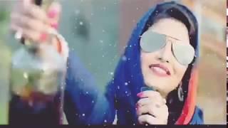 Dhadak Movie Proposal Scene Status | New Love Whatsapp Status Video | Janhvi Kapoor | Dhadak