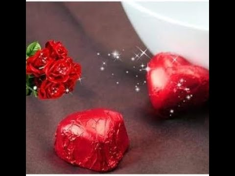 Buy Handmade Chocolates |Gulkand Almond Chocolates | Valentine Day chocolates | chocolates Rasoi.me