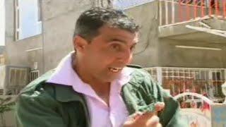 Hama DamBL PESKA  فیلمی کوردی پیسکه
