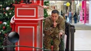 Best Soldiers Army Coming home Moments Compilation - Emotional Surprise