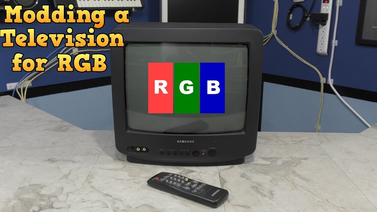 modding-a-consumer-tv-to-use-rgb-input