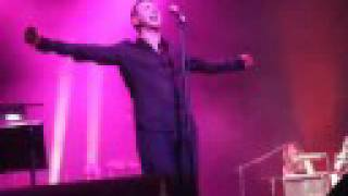 Marc Almond - Happy Heart - Leeds