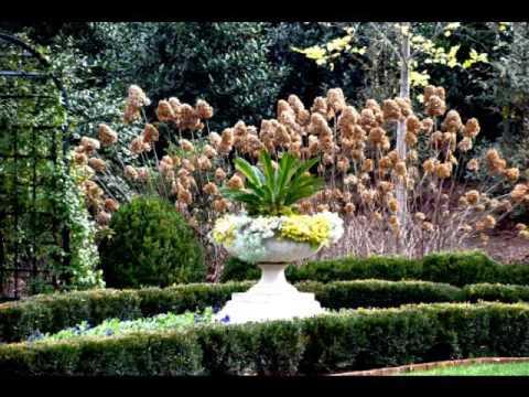 Cabarrus EMGV - 2016-12-08 - Duke Mansion