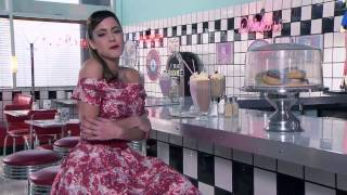 Виолетта 2 сезон клип Нуэстро Камино Violetta  Video Musical 'Nuestro camino'