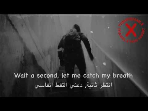 Alan Walker - Sing Me To Sleep (مترجمة)