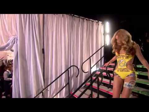 Victoria's Secret Fashion Show 2007