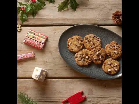 recette-cookies-au-chocolat-kinder