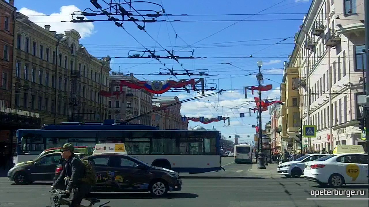 мини-отель аист санкт-петербурга