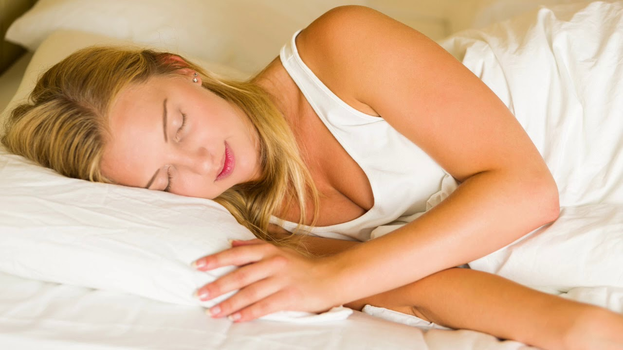 Snoring Sound Effect Woman Sleeping And Snoring Free Sound Youtube