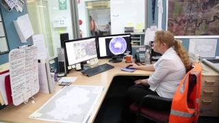 Work Inspiration - Shire of Greater Hume Thumbnail