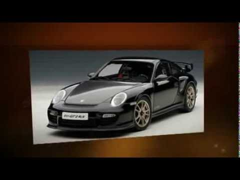 porsche 911 gt2 rs type 997 2010 autoart 77962 1 18. Black Bedroom Furniture Sets. Home Design Ideas