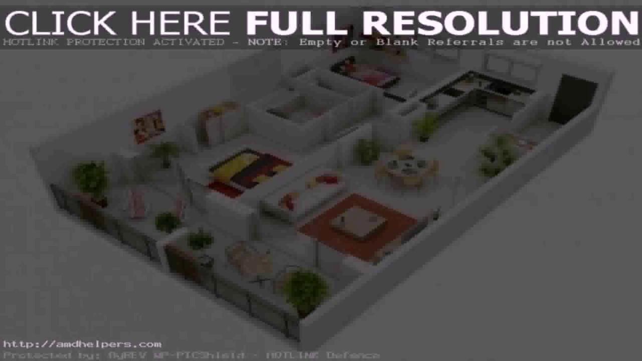 Home Design 3d Trackid=sp-006 Part - 34: Home Design 3d Full Version Apk