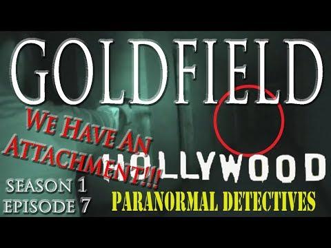 Goldfield Episode-7 Season-1 #Goldfield