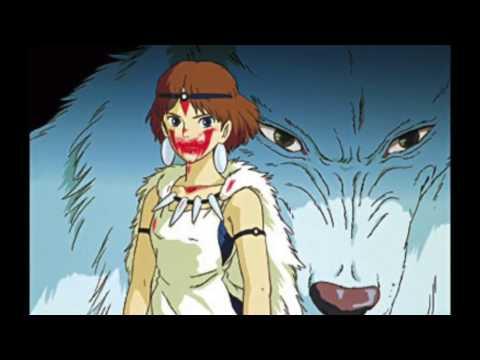 Blind Test Studio Ghibli