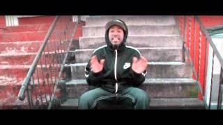 Supaman High Remix - J Wellz (Official Remix Video)