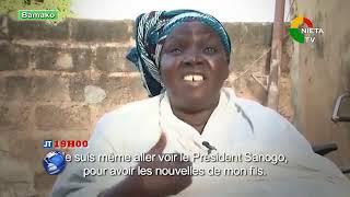 Journale Tv Français 17 01 19