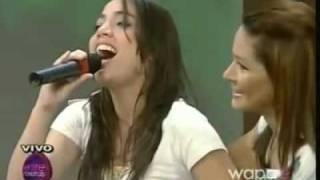 Yaritza López , TESTIMONIO VIVIENTE!!!