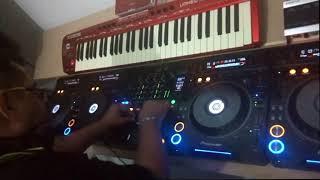 Pioneer DJ Johnny Linares salsa