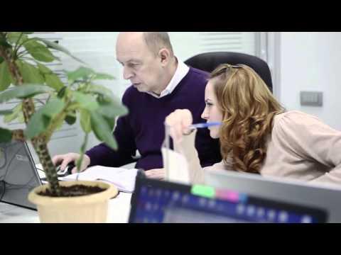 Работа в Перми 59 вакансии и резюме, подбор персонала