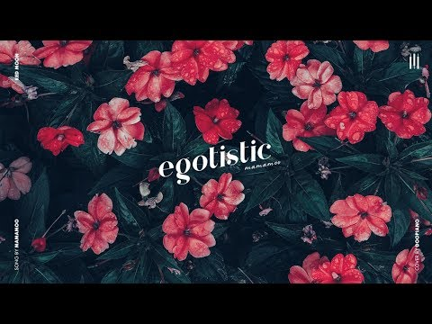 마마무 (MAMAMOO) - 너나 해 (Egotistic) Piano Cover