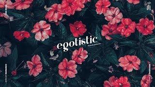 Baixar 마마무 (MAMAMOO) - 너나 해 (Egotistic) Piano Cover