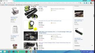 Как выбрать поставщика на ebay.com(, 2016-12-14T09:28:10.000Z)