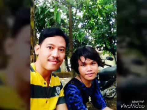 Dewi PERSIK DILEMA OST CENTINI3