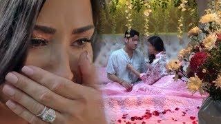 Baru Menikah, Pria Di Surabaya Ceraikan Istrinya  Gara-gara Gaya Bercinta Di Mal