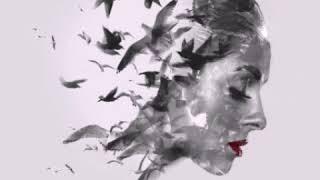 Премьера сингла Нюша не боюсь