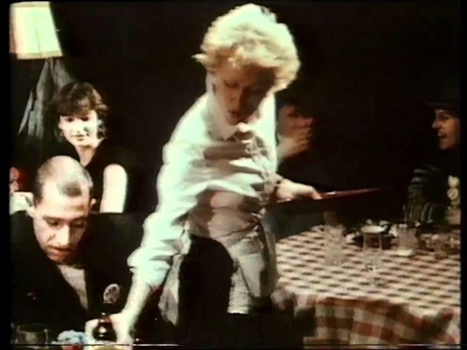 Trio Da Da Da 1982 Youtube