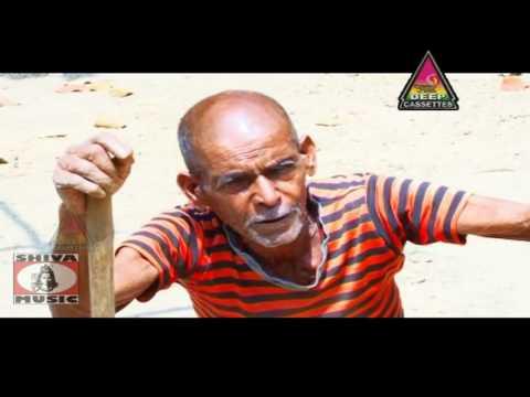 Ayo Baba ke Bhulale   Nagpuri Song   2016   Jhakhand   Nagpuri Hits   Video Album - Toy Hamar Diwana